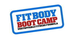 Fit Body Bournemouth