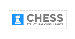 Chess Structural Consultants
