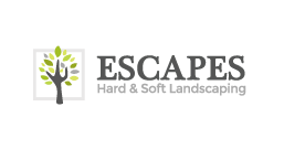 Escapes Landscaping