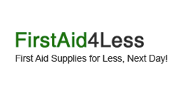 First Aid 4 Less
