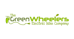 The Green Wheelers