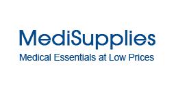 MediSupplies