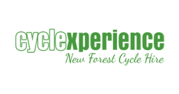 New Forest Cycle Hire