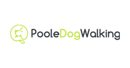 Poole Dog Walking