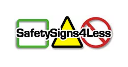 Safety Signs 4 Less
