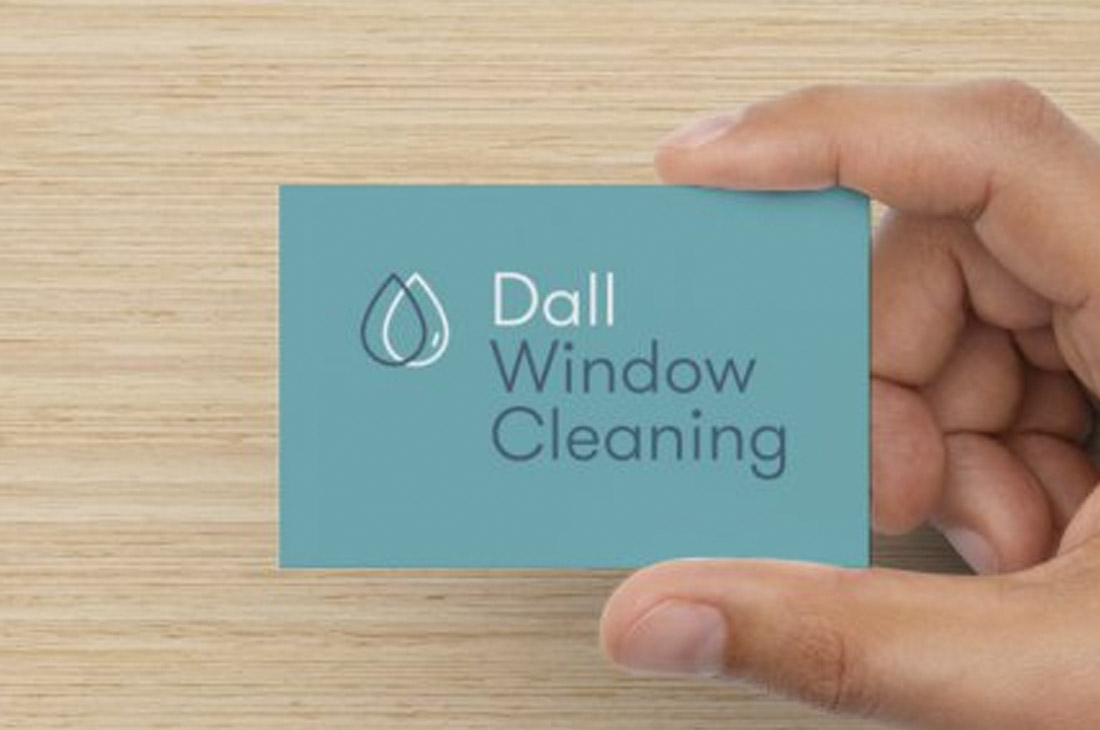 window cleaning business card - Targer.golden-dragon.co
