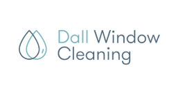 Dall Window Cleaning