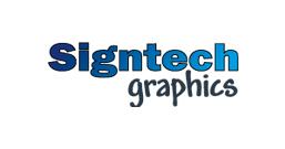Signtech Graphics