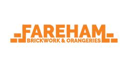 Fareham Brickwork